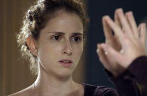 'A Força do Querer': Ivana diz que quer tirar seios após Silvana propor silicone