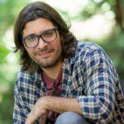 Novo par do ex-BBB Ilmar é jornalista que cobriu o reality: 'Estou encantado'
