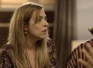 Novela 'Rock Story': teste de DNA prova que Haroldo não é pai do bebê de Marisa