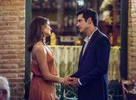 Globo promove laboratório para evitar falta de química em casais de novelas