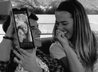 Ex-BBB Antônio vai à Espanha para reencontrar Alyson: 'Mexeu comigo'
