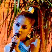 Ariana Grande vai fazer show em Manchester após atentado: 'Honrar as vítimas'