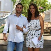 Ivete Sangalo ganha declaração de Daniel Cady no seu aniversário: 'Te amo'