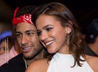 Neymar e Bruna Marquezine trocam mensagens 'secretas' pelas redes sociais. Veja!