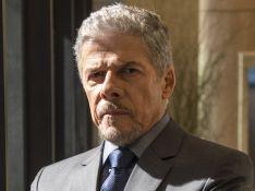José Mayer vai acionar Justiça após ser acusado de assédio sexual por Su Tonani