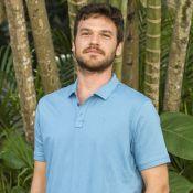 Emilio Dantas, Rubinho em 'A Força do Querer', sobre público: 'Gosta de xingar'