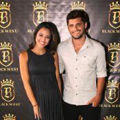 Yanna Lavigne nega reconciliação com Bruno Gissoni: 'Estão só cuidando da filha'