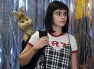 'Pega Pega': Bebeth cria amizade com canguru de brinquedo após a morte da mãe
