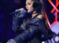 Fãs de Ariana Grande acampam em fila um mês antes do show em São Paulo