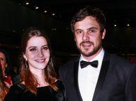 Sergio Guizé e Nathalia Dill mantêm amizade após separação:'Torcendo pelo outro'