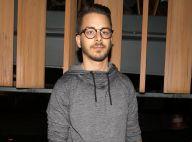 Junior Lima relembra época em que era chamado de gay: 'No fundo me incomodava'