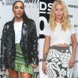 Anitta saiu em defesa de Iggy Azalea após fãs criticarem rapper por deletar fotos com a funkeira: 'N unca foi uma música minha, pelo contrário, os feats lá fora são assim, pequenas participações'