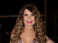 Elba Ramalho critica shows sertanejos em festa junina na Paraíba: 'Nada contra'