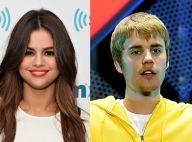 Selena Gomez elogia ex-namorado Justin Bieber por show em Manchester: 'Ótimo'