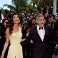 George Clooney é pai! Parto dos gêmeos do ator custou R$ 4 milhões nesta terça-feira, dia 06 de maio de 2017