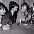 Piano vendido em leilão foi tocado por Paul McCartney no filme 'Help' de 1965, época em que os Beatles estavam no auge da carreira