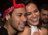 Atração astral: Marquezine e Neymar formam casal de signos opostos. Saiba mais!