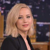 Jatinho de Jennifer Lawrence faz pouso forçado após falha em dois motores