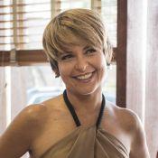Cláudia Abreu diz que série 'Valentis' foi inspirada em seus filhos: 'Homenagem'