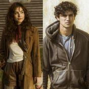 'Os Dias Eram Assim': Gustavo se apaixona por Rimena após crise no casamento