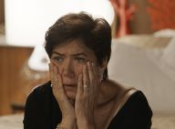 Gafe na TV: Globo exibe carro com placas diferentes em 'A Força do Querer'
