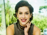 Sophia Abrahão dá dica de beleza para ter lábios macios: 'Esfoliar com açúcar'