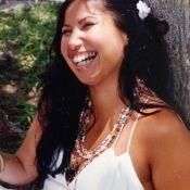 Mariana Xavier relembra passado com foto: 'Muda o peso, mas nunca a alegria'