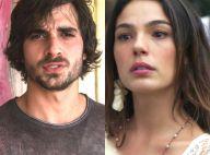 'A Força do Querer': Ruy flerta com mulher em balada após separação de Ritinha