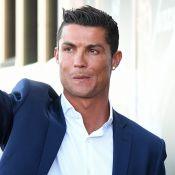 Cristiano Ronaldo pagou R$ 750 mil por barriga de aluguel de filhos gêmeos
