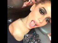 Anitta nega show na Parada LGBT em SP após rumores: 'Apenas apoiando a causa'