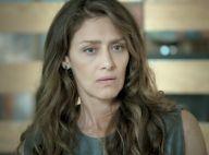 'A Força do Querer': Joyce ouve de Silvana que Ivana não gosta de ter seios