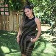 Dupla de Simaria, Simone contou que mudou  rotina para perder peso