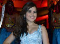 Maisa Silva agradece apoio de Klara Castanho: 'Não vivo pra agradar aos outros'