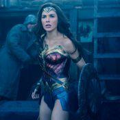 Gal Gadot ganhou 1% do salário de Ben Affleck em 'Batman' por 'Mulher-Maravilha'