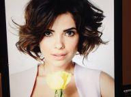 Vanessa Giácomo comemora 31 anos após receber convite para protagonizar 'Divã 2'