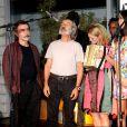 Após câncer na amídala, Osmar Prado cantará em 'Meu Pedacinho de Chão'