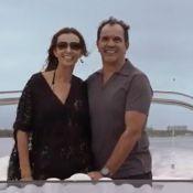 Humberto Martins e José Loreto estrelam comédia com Mônica Martelli