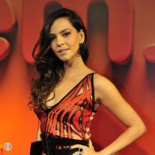 Tainá Müller usa macacão Gucci de R$ 10 mil em festa. Veja o estilo da atriz!