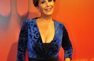 Guilhermina Guinle vai interpretar sua bisavó no filme 'O Diário do Playboy'
