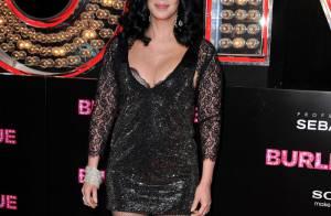Após 11 anos sem novidades, Cher grava clipe da música 'Woman's World'