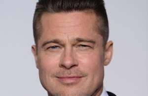 Site vende jantar com Brad Pitt por R$ 55 mil para construir casas sustentáveis