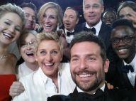 Oscar 2015: cerimônia com os premiados do cinema acontecerá em 22 de fevereiro