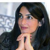 Conheça a advogada Amal Alamuddin, a noiva de George Clooney
