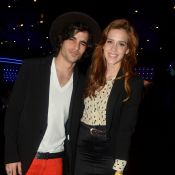 Fiuk e Sophia Abrahão terminam namoro: 'Estou solteiro e bola pra frente!'