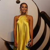 'Geração Brasil': veja os looks das atrizes para a festa de lançamento da novela