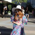 Lady Gaga escreve no Facebook: 'Meu coração está com você, Brasil'