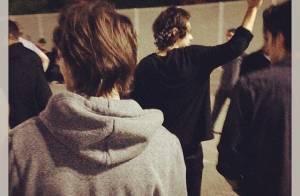 One Direction deixa América Latina após lotar shows no Brasil: 'Foi incrível'