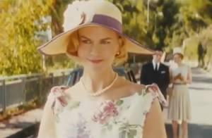Com Nicole Kidman, 'Grace: A Princesa de Mônaco' abre Festival de Cannes 2014