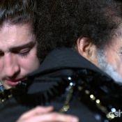 'Meu Pedacinho de Chão': Coronel Epa e Ferdinando fazem as pazes