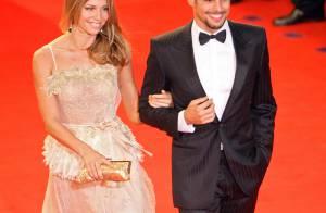 Relembre os famosos brasileiros que já passaram pelo Festival de Cannes